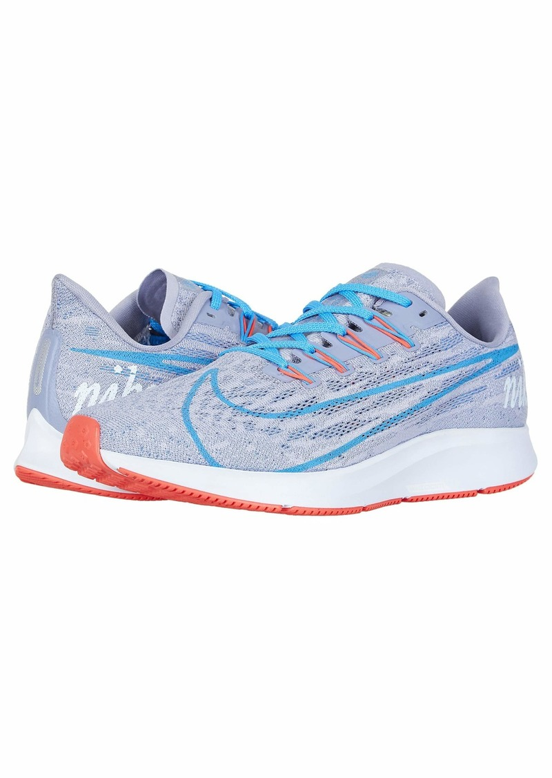 Nike Air Zoom Pegasus 36 JDI