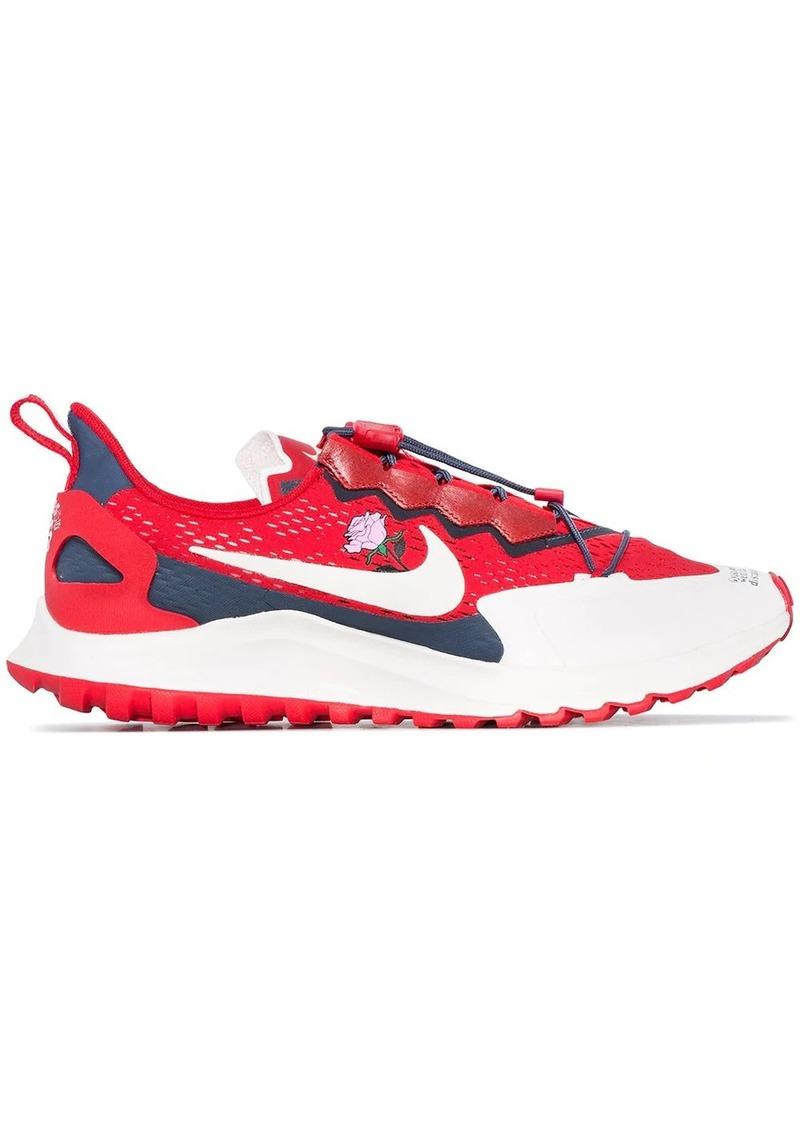 Nike Air Zoom Pegasus 36 Trail Gyakusou sneakers