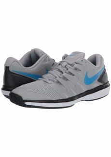 Nike Air Zoom Prestige
