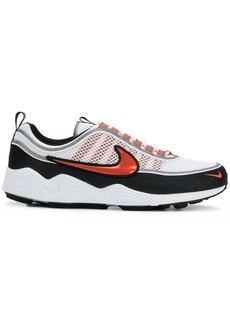 Nike Air Zoom Spirido sneakers