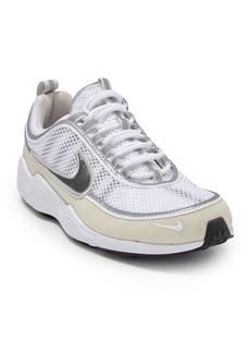 Nike Air Zoom Spiridon 16 Sneaker