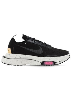 Nike Air Zoom-type Sneakers