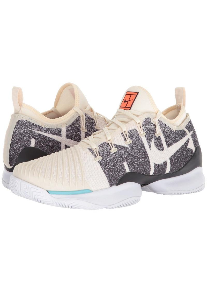 Detalles de Nike Mujer Tenis Zapatillas Air Zoom Ultra React HC 859718 400 Nuevo Gr.39