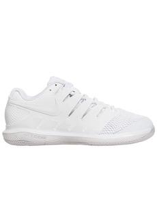 Nike Air Zoom Vapor Sneakers