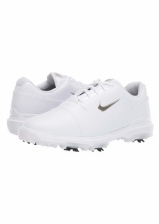 Nike Air Zoom Victory Pro
