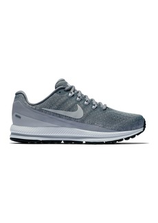 competitive price 636eb 3b6df Nike Air Zoom Vomero 13 Running Shoe