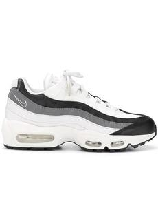 Nike AirMax 95 sneakers