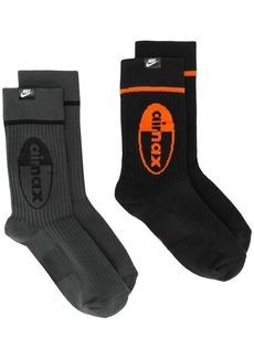 Nike Airmax socks