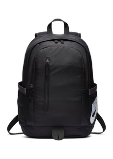 Nike All Acess Soleday Backpack