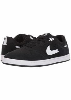 Nike Alleyoop