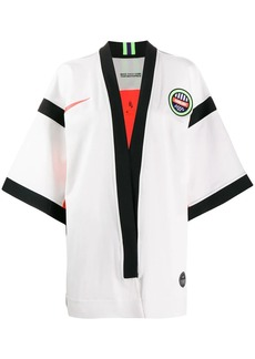 Nike AMBUSH kimono jacket