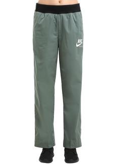 Nike Archive Tear Away Pants