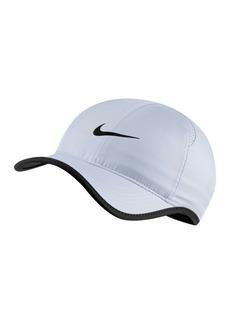 Nike Aro-Bill Featherlight Cap