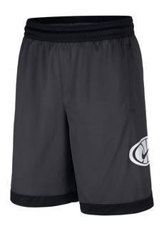Nike Asym Dri-FIT Athletic Shorts