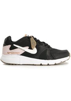 Nike Atsuma lace-up sneakers