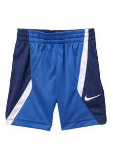 Nike Avalanche Shorts (Little Boys)