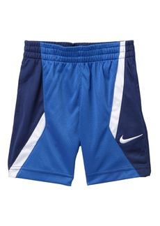 Nike Avalanche Shorts (Toddler Boys)