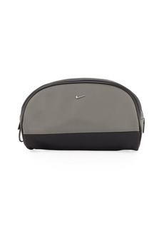 Nike Ballistic Zip-Top Travel Kit