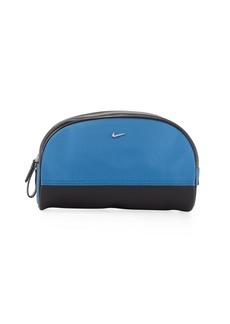 Nike Ballistic Zip-Top Travel Kit
