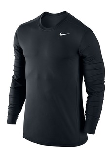 Nike Base Layer Dri-FIT Training Top