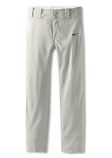 Nike Baseball Core Dri-FIT™ Open Hem Pant (Little Kids/Big Kids)