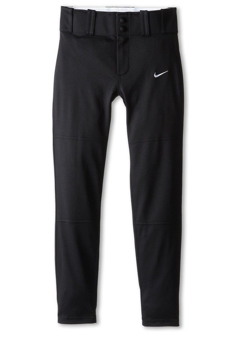 f9f36bfaae54 Nike Baseball Core Dri-FIT™ Open Hem Pant (Little Kids Big Kids ...