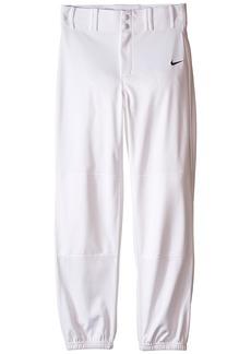 Nike Baseball Core Dri-FIT™ Pant (Big Kids)