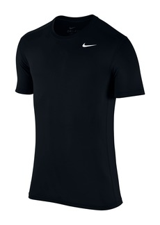Nike Baselayer Cool Dri-Fit Tee