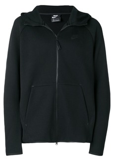 Nike basic zipped jacket