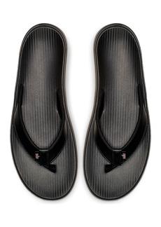Nike Bella Kai Flip-Flop