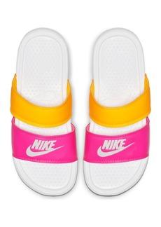 Nike 'Benassi - Ultra' Slide Sandal