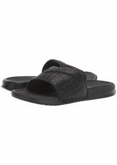 Nike Benassi Croc