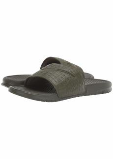 Nike Benassi JDI - Croc