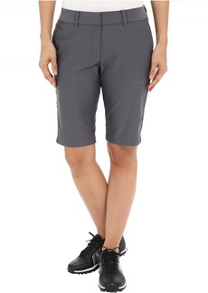 Nike Bermuda Tournament Shorts