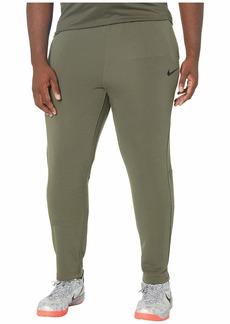 Nike Big & Tall Dry Pants Regular Fleece