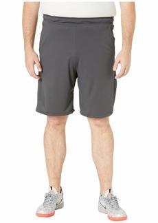 Nike Big & Tall Dry Shorts 4.0