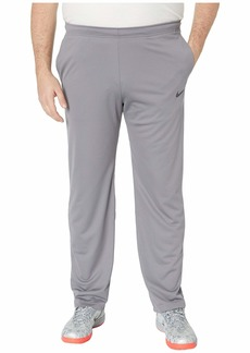 Nike Big & Tall Epic Knit Pants