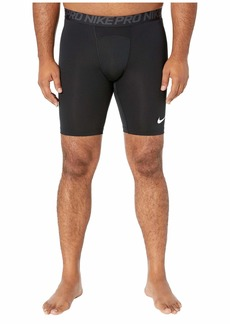 Nike Big & Tall Pro Shorts