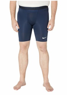 Nike Big & Tall Pro Shorts