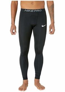 Nike Big & Tall Pro Tights