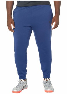Nike Big & Tall Therma Pants Taper