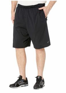 Nike Big & Tall Training Shorts