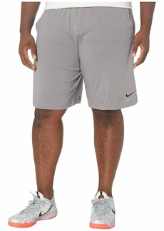 Nike Big & Tall Training Shorts