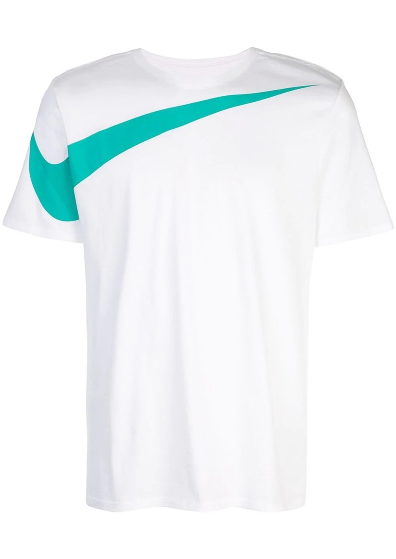 Nike Big Swoosh x Atmos T-shirt
