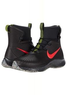 Nike Binzie (Big Kid)