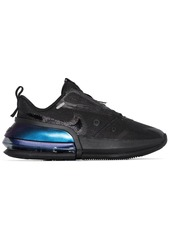 Nike Air Max Up NRG sneakers