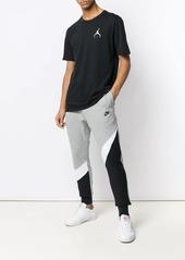 Nike black basketball T-shirt