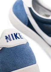 Nike blue Killshot OG SP sneakers
