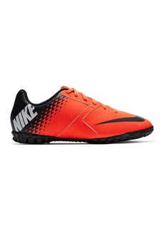 Nike BombaX Tuft Football Boot (Little Kid & Big Kid)
