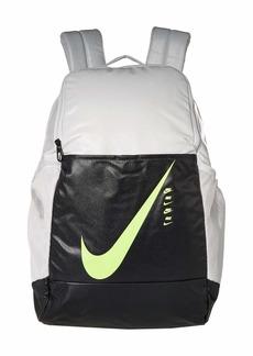 Nike Brasilia Backpack - 9.0